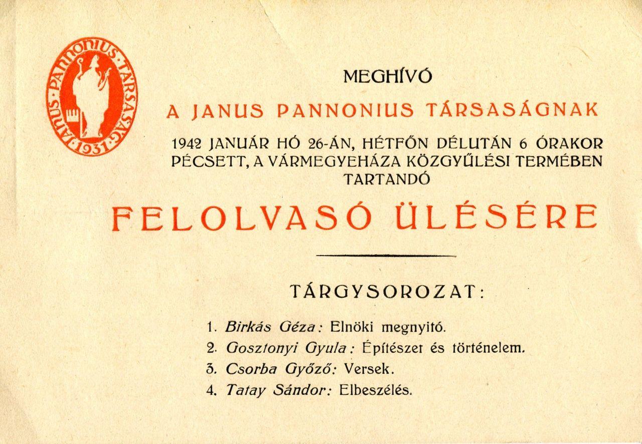 https://csorbagyozo.hu/wp-content/uploads/2015/05/janus-tarsasag-felolvaso-ules-1942.jpg